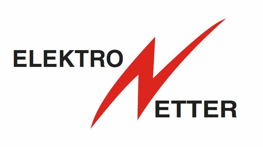 elektro-netter